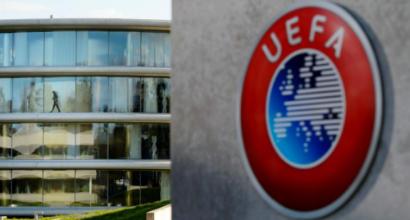 FFP, la Uefa ha aperto un'indagine sul Manchester City