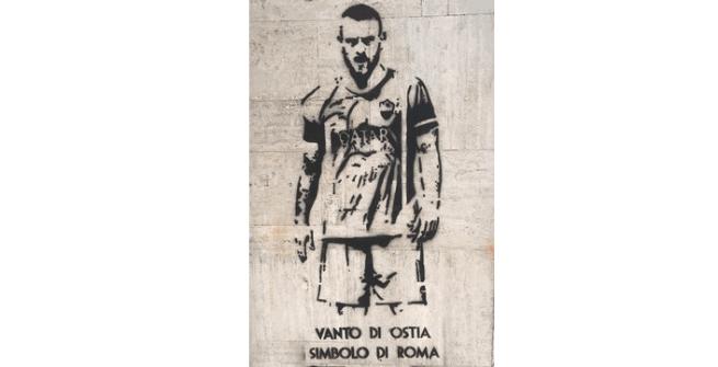Ritiro De Rossi, possibile addio del capitano della Roma a fine stagione
