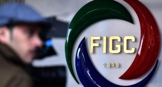 Serie B:playoff regolarmente al via