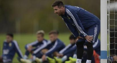 Ronaldo: la modella Mayorga ritira le accuse di stupro