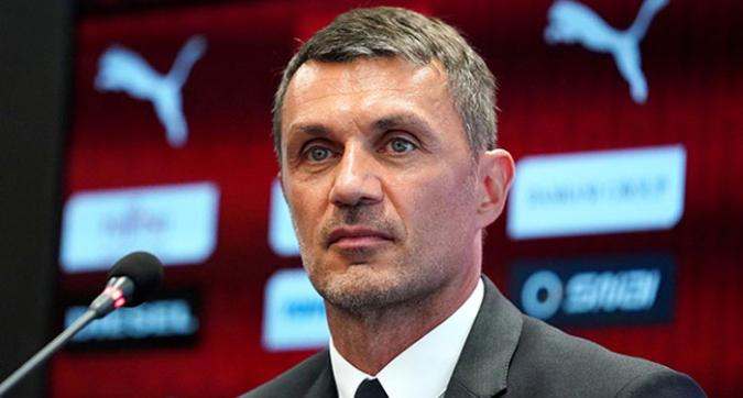 """Lavorare nel silenzio e far """"scannare"""" gli altri: Milan, per ora va bene così!"""