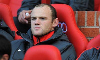 Dietrofront: Rooney rinnova 5 anni