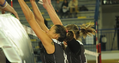 (foto ihfvolley.com)