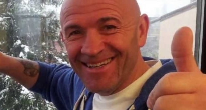 Boxe: accoltella la socia in affari, arrestato Loris Stecca