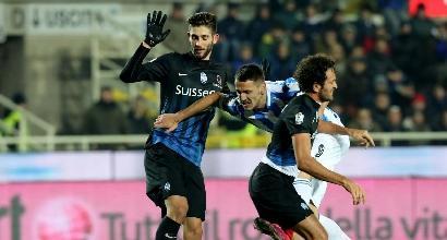 Calciomercato Inter, agente Gagliardini:
