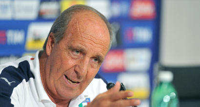 Italia-Albania: probabili formazioni e diretta dalle 20.45