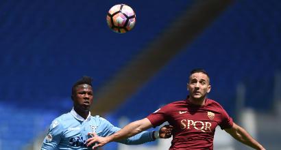 Calciomercato Inter, Nainggolan nel mirino: Murillo possibile contropartita tecnica