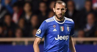 Juventus, tifosi tra scaramanzia ed una certezza