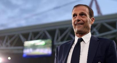 Juve, Chiellini sul Real Impossibile non concedere chance, servirà il giusto equilibrio