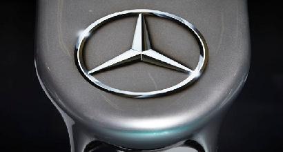 Mercedes, dal DTM alla Formula E