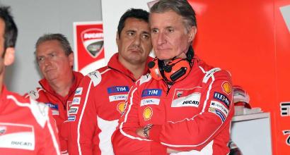 """MotoGp, il ds Ducati: """"Possiamo vincere il Mondiale"""""""