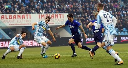 Lazio, il primo obiettivo è in casa: blindare Luis Alberto