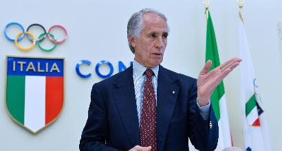 Lega Serie A: 8 club rinunciano all'assemblea elettiva del 14 febbraio