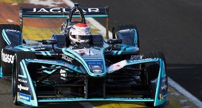 La Formula E ritorna in Uruguay: circuito velocissimo e chicane lente e insidiose