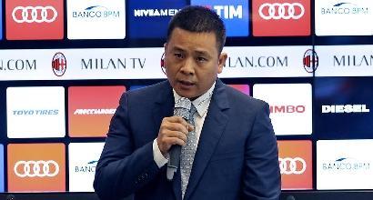 Elliott potrebbe tranquillizzare la Uefa sulla stabilità economica del Milan