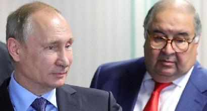 Serie A, Milan: Gazprom smentisce ipotesi d'acquisto