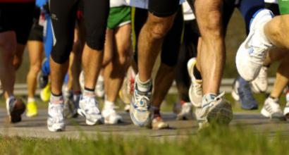 Il piede del runner: quando la pronazione diventa un problema