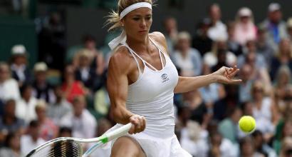 Wimbledon, non riesce l'impresa alla Giorgi: il cammino si ferma ai quarti