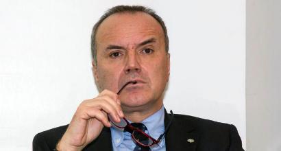 Serie B, slitta la sentenza sui ripescaggi: si decide fra lunedì e martedì