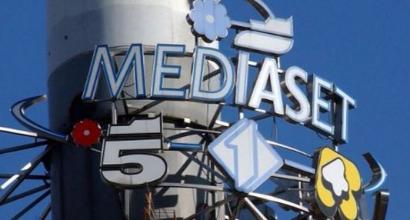 Diritti tv: Antitrust, multa da 51,4 mln a Mediaset (RCOP)