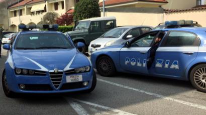 Omicidio a Cosenza, uomo ucciso a colpi di pistola: fermato un sospettato
