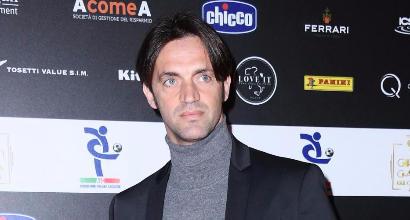 Nicola Legrottaglie (LaPresse)