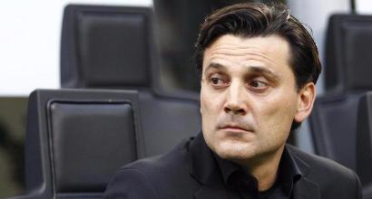 Preparatore atletico Milan: pronto l'ex di Sarri, Corrado Saccone