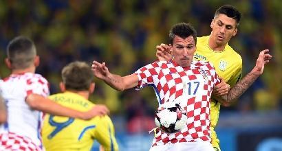 Qualificazioni Mondiali: Islanda e Serbia qualificate, Croazia e Irlanda agli spareggi
