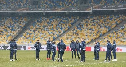 Europa League, Milan e Lazio chiamate all'impresa: caccia ai quarti