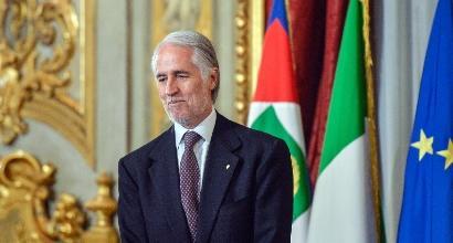 """Giochi 2026, Cio all'Italia: """"Benvenuta candidatura a 3 città"""""""