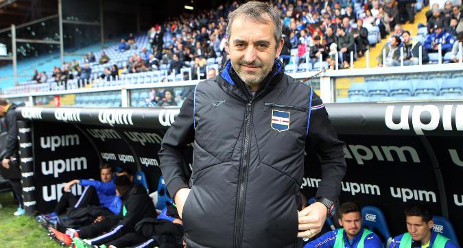 Milan, Maldini e Giampaolo si sono detti sì a Rodi Garganico