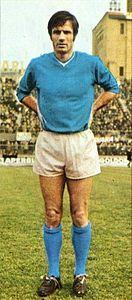 Dino Panzanato, Napoli: 9 giornate per rissa con alcuni giocatori della Juventus (1968)