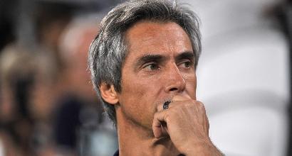 Fiorentina, per Rossi c'è anche l'interessamento del Celta Vigo