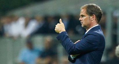 Calciomercato Inter, Brozovic verso la Premier League: la situazione