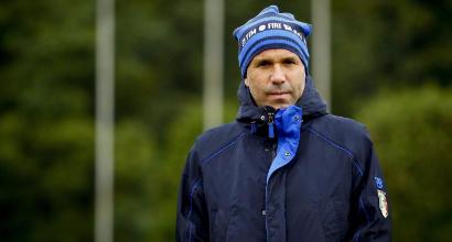 Risultato Inghilterra-Italia 3-2: ko al 93' per l'Under 21