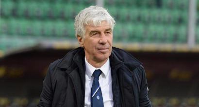Atalanta-Fiorentina 0-0 | Pranzo in bianco: un brodino a Bergamo