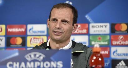 Juventus-Barcellona 3-0, il tabellino: bianconeri stellari, Dybala che colpi!