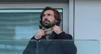 Milan, Andrea Pirlo su Gattuso: