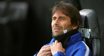 Conte resta al Chelsea?
