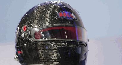 Formula 1, rivoluzione sui caschi: ecco le nuove regole FIA