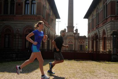 Running, la passione dell'età adulta: cominciare a correre è positivo, ma con le giuste precauzioni