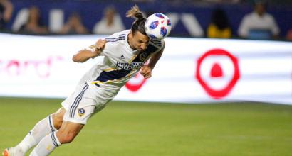 Tutti vogliono Ibrahimovic: il Real Madrid ci pensa per gennaio