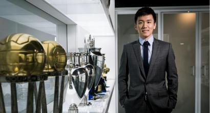 Inter, LionRock Capital acquista le quote di Thohir: è ufficiale