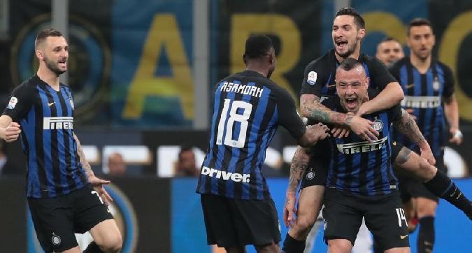 Inter: il futuro, ma soprattutto l'Udinese
