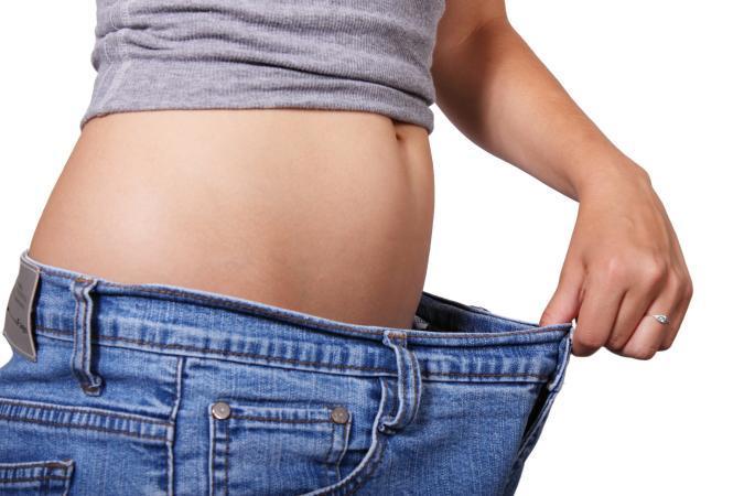 Iniziare a correre per dimagrire: le 10 regole da rispettare