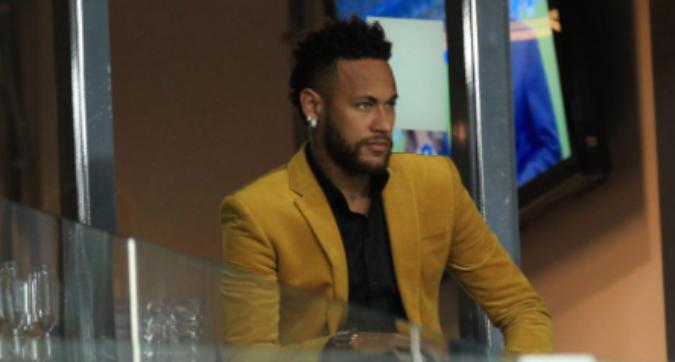 Barça-Neymar-Psg, tutte le cifre di un intrigo internazionale