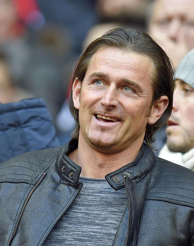 Müller chiede l'indeterminato e vince