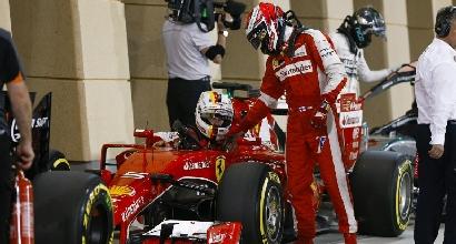 """Lo stratega Ferrari: """"A Barcellona bisogna giocare con i pit-stop"""""""