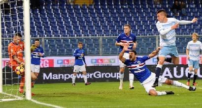 Milan news, Keita rifiuta il rinnovo: rossoneri alle costole! (news calciomercato)