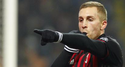 Deulofeu da scarto ad attaccante da nazionale: una beffa per il Milan